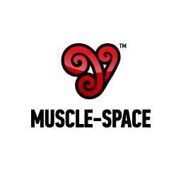 Muscle Space
